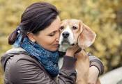 OH FOR THE LOVE OF A DOG: Do Our Pets Like To Be Hugged?